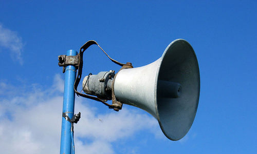 5 reasons why noise pollution is bad for you