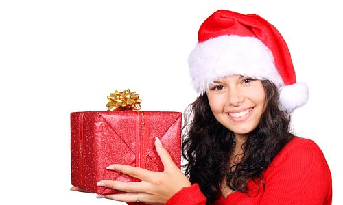 Christmas Gifts For Aging Parents