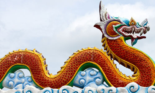 8 Things To Know About The Chinese Zodiac Sign Snake