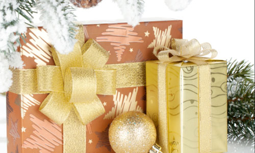 8 Christmas Gift Ideas for Father in Law