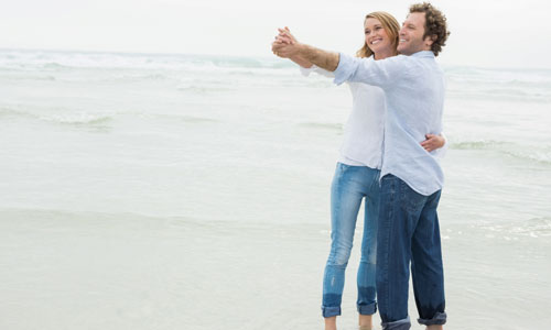 6 Romantic Things to Do for Your Boyfriend on Valentine's Day