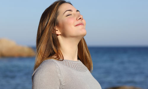 8 Great Ways To Keep Your Mind Calm